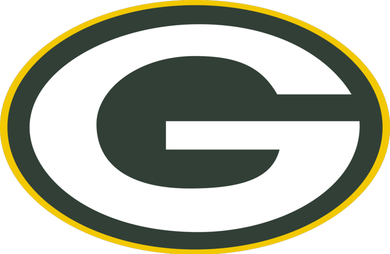 2000px-Green_Bay_Packers_logo.svg