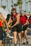 2007_ralphs_bike
