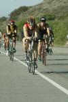 2007_ralphs_bike_2