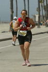 2007_ralphs_run2