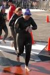 2007_ralphs_swim