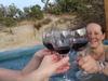 Winehottub