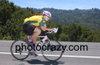 Giro07b_jpg