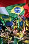 Brasilfans